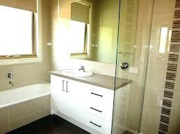 bathroom remodeling estimates. Bathroom Remodels Cost Small Remodel Remodeling Ideas Estimates