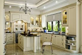 beautiful white french kitchens. Astounding Classic French Kitchen Design Ideas On Budget Interior Kitchens Designs Beautiful White O