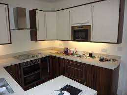 Kitchen Ealing Kitchens Portfolio Galleries Amg Building Solutions