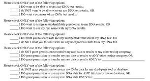 Beneficiary Release Form Awesome Informed Consent Agreement And Beneficiary Agreement The Genetic