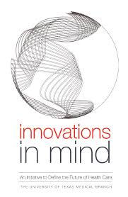 impact newsletter innovations in mind