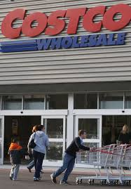Costco Reps Say Mary Jane Extension Unnecessary Annexation Deal