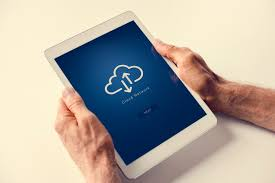 Cloud Computing Cv What Are You Doing With My Data Key Cloud Computing