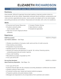 The Best Resume Sample 2014 Best of Best Branch Coordinator Resumes ResumeHelp