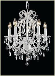 shabby chic chandeliers australia eimatco