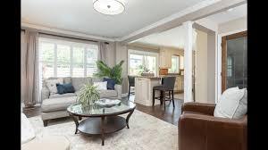 Interior Design Milton Ontario Home For Sale 612 Moorelands Cres Milton Ontario Canada