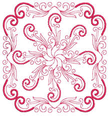 Redwork Machine Embroidery Designs Free Pin By Cheryl Lykins On Redwork Hand Embroidery Patterns