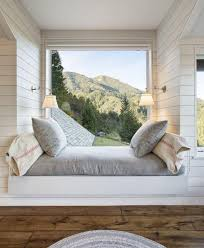 182 best Window Seat & Nook Ideas images on Pinterest | Home decorations,  Architecture and Beach houses