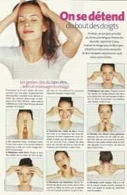 30 best Massage images on Pinterest | Health, Ayurveda and Massage ...