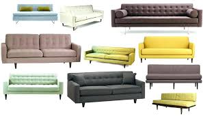 different types of furniture styles. Different Styles Of Couches Types Sofas Remarkable Living Room Furniture Sofa And Y
