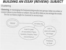 ben franklin essays the friary school ben franklin essays jpg