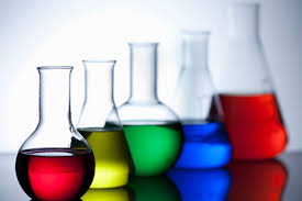 an introduction to chemistry what is a chemical and what isn t one