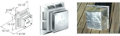 large wall vent covers outside vent covers for house lovely inspiration ideas gas fireplace vent cover