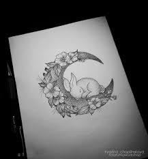 черно белые узоры тату надписи картинки