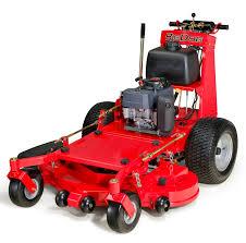 big dog mowers. picture of recalled bigdog t series lawnmower big dog mowers