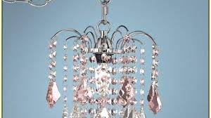 plug in chandelier plug in swag chandelier mini crystal home design ideas 8 chandelier plug in
