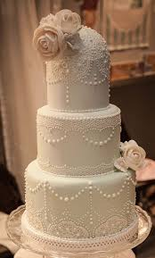 Easy Recipes On Desserts And Cakes Wedding Cakes Wedding