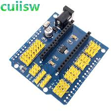 Best Offers for arduino <b>board</b> prototype nano brands and get free ...