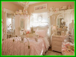 shabby chic bedroom shabby chic bedroom chandelier best shabby chic bedroom curtains home designs pavingtexasconstruction for chandelier popular and lamps