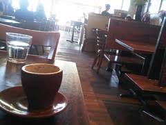 399 likes · 10 talking about this · 161 were here. Favorite Bay Area Cafes Coffee Roasters Epicuring Culinary Travel Adventures And Food Business Consulting