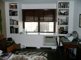 9 bedroom walk in reach in closet wardrobe furniture armoire wall unit cabinet storage bedroom closet furniture