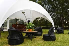 dome furniture. dome furniture