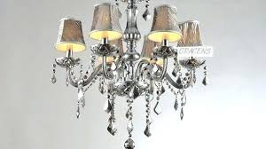 maria theresa chandelier history swarovski crystal 13 light instructions terrific traditional for low within home improvement