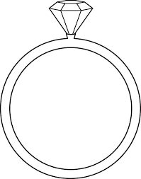 Small Picture ring coloring pages for kids coloring pages lord of the rings