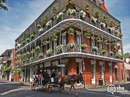 New Orleans 2 Bedroom Suites French Quarter New Orleans Vacation Rentals New Orleans Rentals Iha By Owner