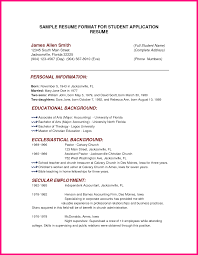 curriculum vitae template student best resume templates curriculum vitae template student student cv template samples student jobs graduate cv sample resume format for