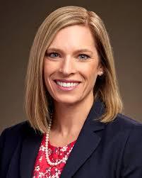 Heather Johnson, NP-C   Pediatrics   Saint Alphonsus