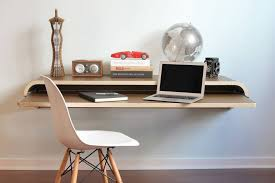 designer office table. Office Desk:Modern Computer Desk Table Modular Furniture Home Business Designer