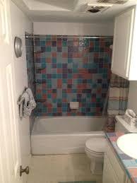 dayton bathroom remodeling.  Bathroom Dayton Bathroom Remodeling Remodel Ohio U2013 Londonart Inside