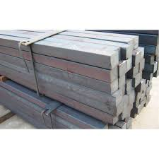 Ms Flat Patti Weight Chart Steel Bar Square Bar Manufacturer From Ludhiana