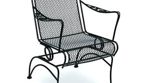 rod iron chairs rod iron chairs outdoor popular dogwood wrought patio coil spring chair charcoal for rod iron chairs