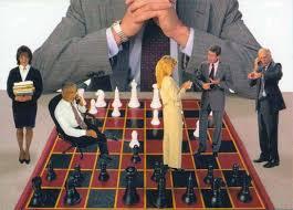 cтратегия управления персоналом на разных этапах развития  Дипломная работа по менеджменту Организации