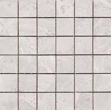 River Mos Pearl 30x30 <b>мозаика</b> от <b>Azulev</b> купить <b>керамическую</b> ...