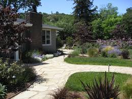 Small Picture Garden Design Garden Design with Landscaping Design Your Own PDF