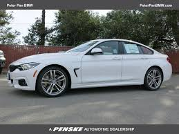 2018 bmw coupe. unique 2018 2018 bmw 4 series 440i gran coupe  16477778 0 throughout bmw coupe
