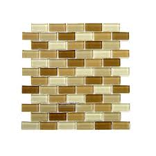 glass tile in ahmedabad ग ल स ट इल अहमद ब द gujarat get latest from suppliers of glass tile in ahmedabad