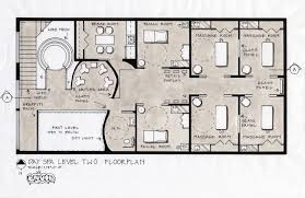 Design Home Floor Plans   Home And Design Gallery Images Of Design Home Floor Plans
