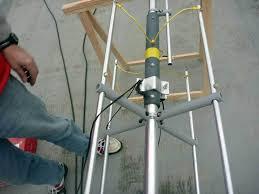 assembling gap titan dx antenna iw5edi simone ham radio a copy can be ed even from the gap web site