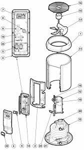 trane wiring schematic heater indoor trane automotive wiring description hp20654t trane wiring schematic heater indoor