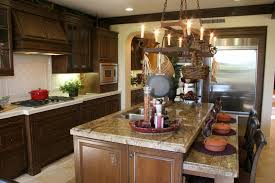 fabulous central island kitchen unit. Kitchen Center Islands With Seating TjiHome Fabulous Central Island Unit C