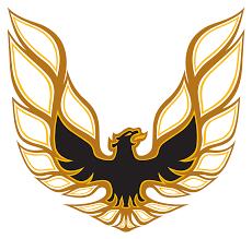 Pontiac Firebird – Wikipedia