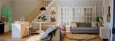 modern miniature furniture. Creating Modern Dollhouse Furniture Was This Mum\u0027s Saviour Miniature