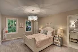 astonishing high ceiling lights good high ceiling bedroom