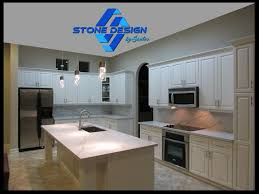 Kitchen Remodeling Fort Lauderdale Plans Custom Inspiration Ideas