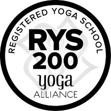 beverly farms yoga teacher training