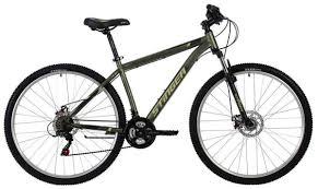 Стоит ли покупать Горный (MTB) <b>велосипед Stinger Caiman</b> D <b>29</b> ...